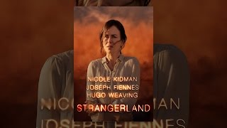 Download Strangerland Video