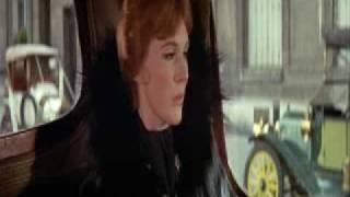 Download Julie Andrews and Rock Hudson (Darling Lili) Video