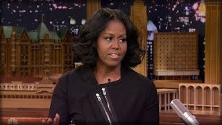 Download NOBODY SAW THIS COMING! MICHELLE OBAMA CAME OUT TODAY & REVEALED WHO SHE REALLY IS Video