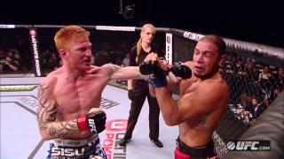 Download UFC 167: Phantom Cam Highlights Video