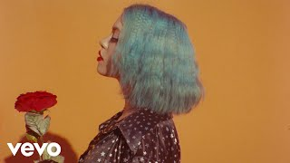 Download Hey Violet - Better By Myself Video