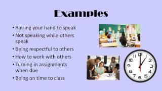 Download The Hidden Curriculum Video