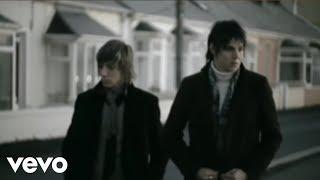 Download Sonohra - L'Amore (videoclip) Video