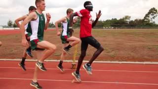 Download Kenya Form Running Video