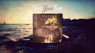 Download Wizard - In The Fire Video
