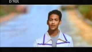 Download Wala Yahana - Roshan Fernando (D'Mix Collection) Video