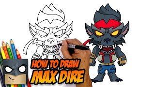 Fortnite Rex Drawing Fortnite 3 Cheats