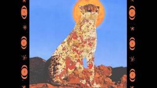 Download Peter Power - Sun Sun Damba [Multi Culti] Video