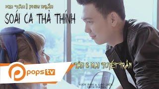 Download Phim Ngắn Soái Ca Thả Thính - Xin Tân, Mai Tuyết Trần Video