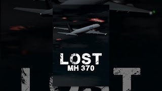 Download Lost: MH 370 Video