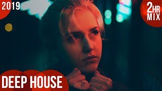 Download ♫ Deep House Essentials 2019 (2-Hour Mix) ᴴᴰ Video