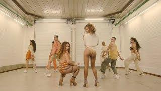 Download Danna Lisboa - Quebradeira (feat. Gloria Groove) (Clipe Oficial) Video