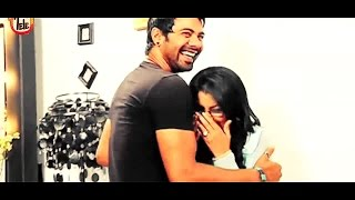 Download Shabir + Sriti (Offscreen) || Adhoore Video