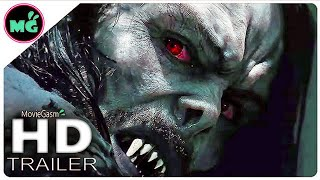 Download NEW MOVIE TRAILERS (2020) Video