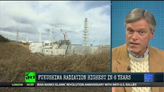 Download Fukushima Is Still Melting Down... Video