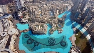 Download Dubai 2017 City Highlights (1) Video