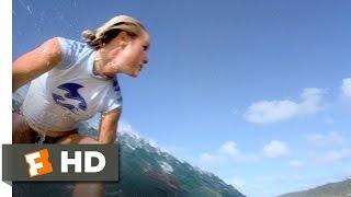 Download Blue Crush (8/9) Movie CLIP - First Pipeline Run (2002) HD Video
