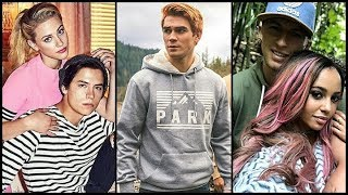 Download Riverdale Real Age and Life Partners Video