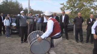 Download Grupi Muzikor ″Bien Tupanat″-Vushtrri-Pjesa 1 Video