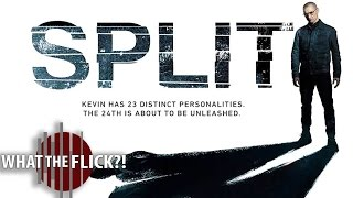Download Split - Official Movie Review Video