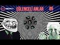 Download Necati '' zeoNNN '' Akçay Eğlenceli Anlar Serisi Bölüm 6 Video