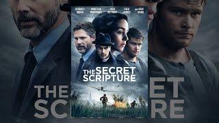 Download The Secret Scripture Video