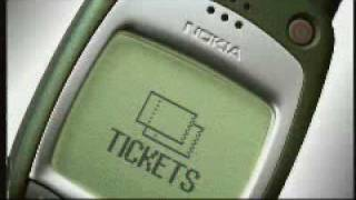 Download Nokia's History Video