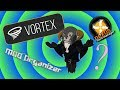Download VORTEX - Who is it for? Video