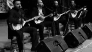 Download TÜRKÜLER SEVDAMIZ - ATES-I ASKINA Video