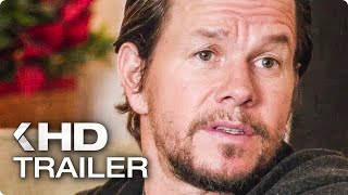 Download DADDY'S HOME 2 Trailer 2 (2017) Video