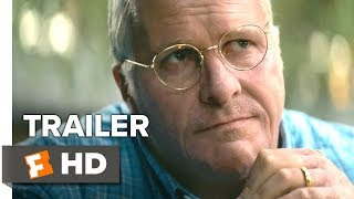 Download Vice Trailer #1 (2018) | Movieclips Trailers Video