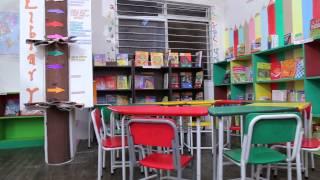 Download An Introduction - IQRA International School, Bangalore Video