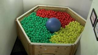 Download Ball Pit Video