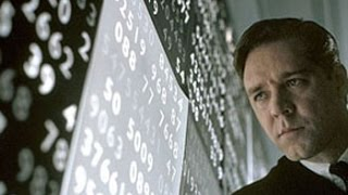 Download A Beautiful Mind Trailer Video