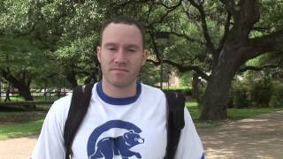 Download UT Law 02 10-YouTube Video