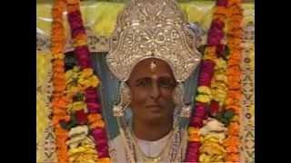 Download Sat Guru Ji Tum loat k aa jaate.... Video