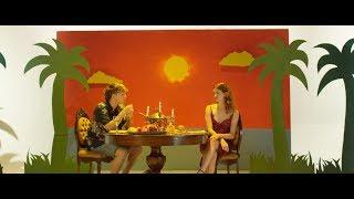 Download Paulo Londra - Adan y Eva Video