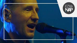 Download Martin Smith, Ez az a nap! Roadshow, Pécs Video