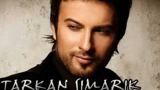 Download Tarkan Simarik Video