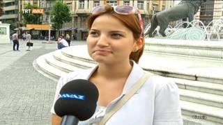 Download Makedonya Halkına Türkiye'yi Sorduk - Vizesiz - TRT Avaz Video