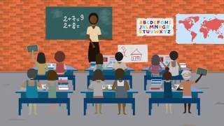 Download Getting education data right Video