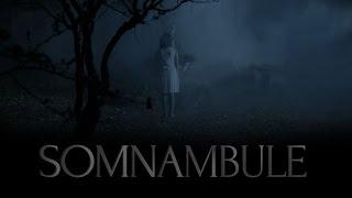 Download SOMNAMBULE / SLEEPWALKER (Short Horror Film) Video