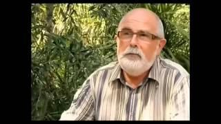Download Documentaire: les arnaques de la grande distribution - CaledonianPost Video