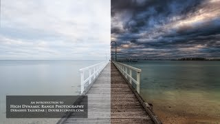 Download Introduction to High Dynamic Range Imaging Video