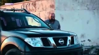 Download ERKAN petekkaya مقتل رضا على ايد ديلا Video
