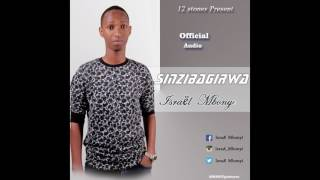 Download Israel MBONYI - SINZIBAGIRWA Video