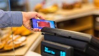 Download Samsung Pay Works Where Apple Pay Doesn't Video