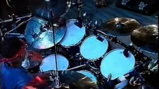 Download Rypdal - Bailey - Cobham @ Jazzfestival Viersen 1994 - Part3 Video