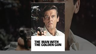 Download The Man with the Golden Gun Video