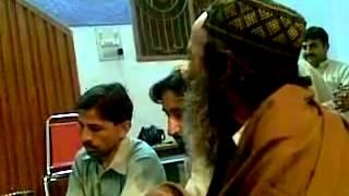 Download Pashto New Mast Rabab Mange Programe Haider Shah Hujra Video